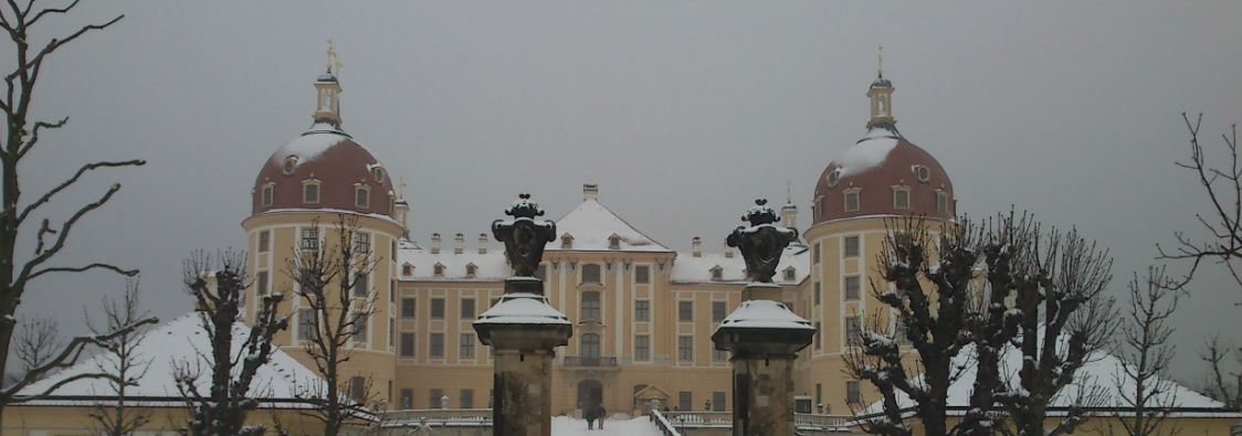 Moritzburg03
