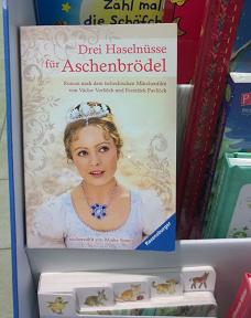 2017-01-14 12_29_36-Aschenbrödel_Kaisers-klein