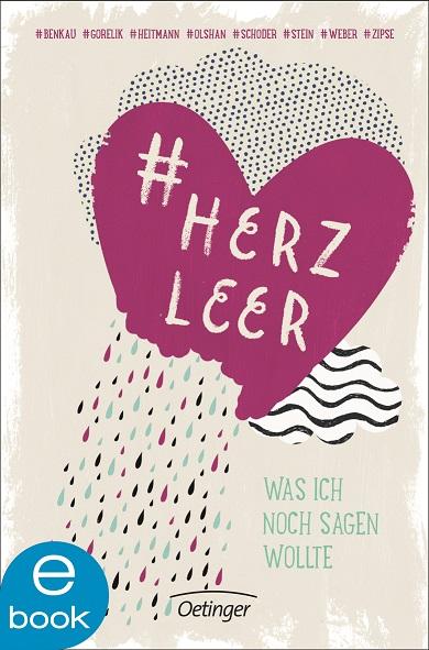 herzleer_ebook_coverKLEIN
