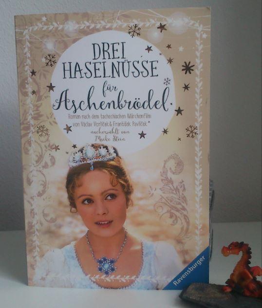 Aschenbrödel_2017
