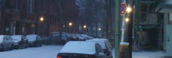 Berliner_Schneemorgen
